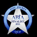 ABIA 2011 Logo1