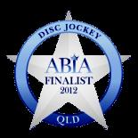 ABIA Finalist Logo1