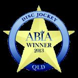 Abia Winner Logo1