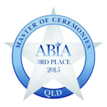 ABIA 3rd Place Logo1