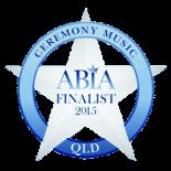 ABIA Finalist 2015 Logo1
