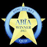 ABIA Winner 2015 Logo1