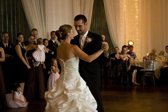 Bridal Waltz First Dance