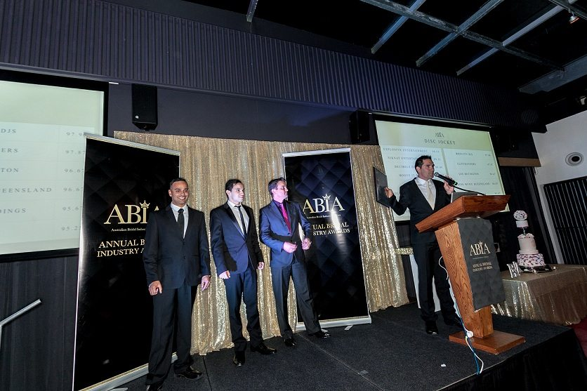 IMG 0791 - 8th National Designer of Dreams Awards: We've Been Nominated!